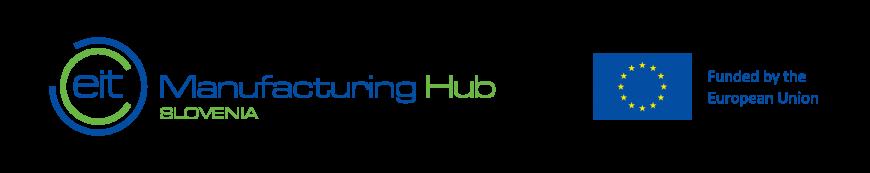 EIT Manufacturing Hub